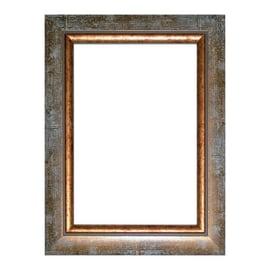 Cornice Boston avorio 50 x 60 cm