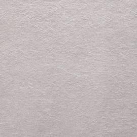 Pittura ad effetto decorativo Stile Metal Mercurio 1,5 L
