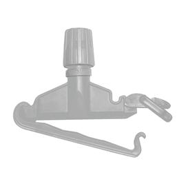 Mop Apex Pinza professional Pavimenti plastica
