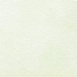 Composizione per effetto decorativo Perla Mimosa 1,5 L