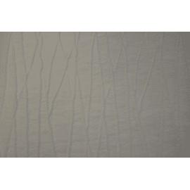 Tessuto su ordinazione ANNIE BIANCO H.300 BIANCO