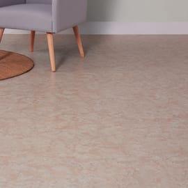 Pavimento vinilico Argile 4 mm