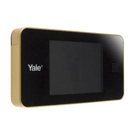 Spioncini digitali per porte prezzi e offerte online for Spioncino elettronico per porte blindate