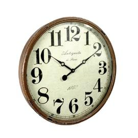 Orologio Antique de Paris 50x50