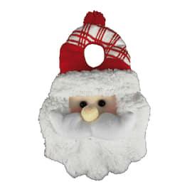 Fuoriporta Babbo Natale