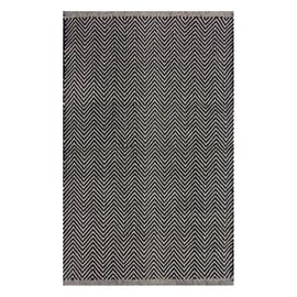 Tappetino cucina B&w 50 x 150 cm