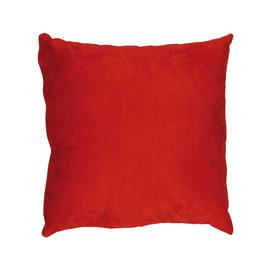 Cuscino Manchester Inspire rosso 45 x 45 cm