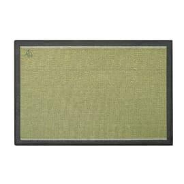 Passatoia Inca colori assoriti 45 cm