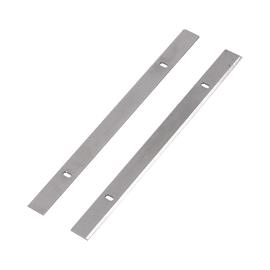 Coppia di coltelli 16,5 mm