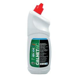 Detergente disincrostante liquido sanitari 750 ml