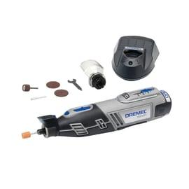 Mini trapano a batteria Dremel 8220JC