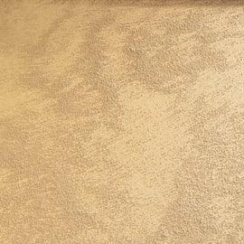 Pittura con effetti decorativi prezzi e offerte online for Leroy merlin pittura lavabile