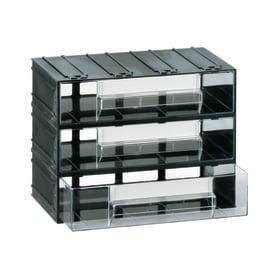 Portaminuterie Contenitori E Cassettiere In Plastica Leroy Merlin