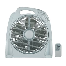 Ventilatori da tavolo confronta prezzi e offerte leroy for Ventilatori leroy merlin