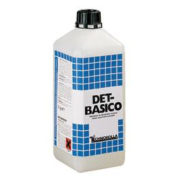 Detergente acido Pulitore Sika 2 kg