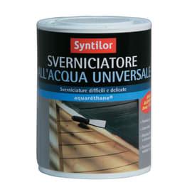 Sverniciatore universale Syntilor 1 L