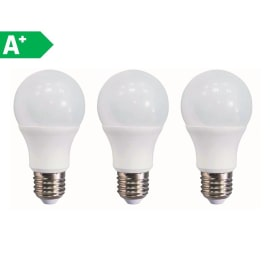 Lampadine led prezzi e offerte online for Dove comprare lampadine led online