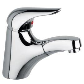 Miscelatore lavabo Atomix 2000 cromato