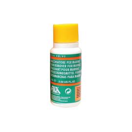 Smacchiatore Fila SR95 100 ml