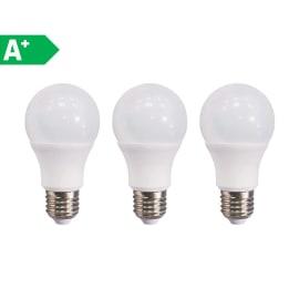 Lampadine led prezzi e offerte online for Offerte lampadine a led e 27