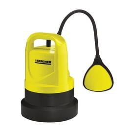 Pompa sommersa per acque pulite Karcher SCP5000