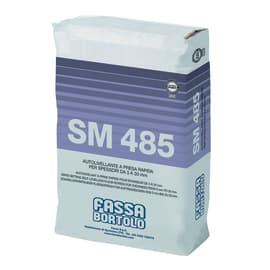 Livellina SM485 Fassa Bortolo 25 kg