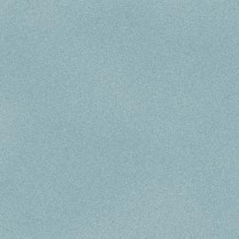 Composizione per effetto decorativo Oxyde Verde 1,5 L