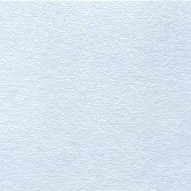 Pittura ad effetto decorativo Perla Celeste 1,5 L