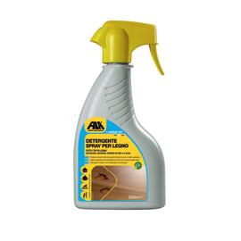 Pulitore spray Fila Parquet Net 500 ml