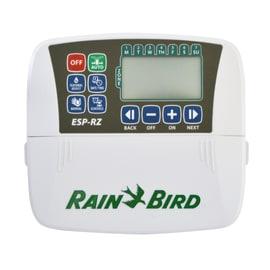 Programmatore automatico 4 vie Rainbird