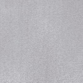 Pittura ad effetto decorativo Vento di sabbia Silver 1,5 L