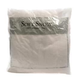 Neve artificiale