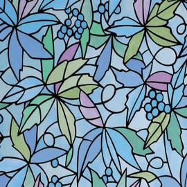 Pellicole adesive per mobili e pareti prezzi e offerte online leroy merlin 4 - Pellicola a specchio per finestre ...