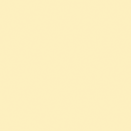Smalto per legno Syntilor beige panna satinato 2.5 L