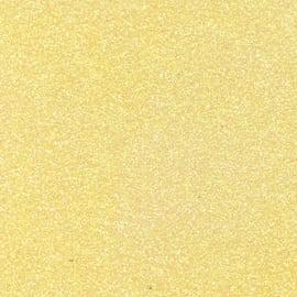 Glitter giallo fluo 90 g