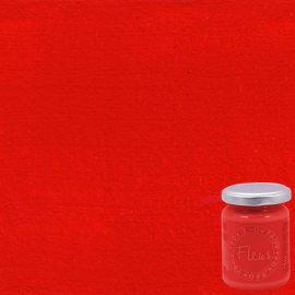 Colore Acrilico Rosso al miglior prezzo - Leroy Merlin 9319e7025c12