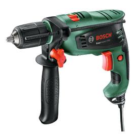Trapano a filo Bosch EASYIMPACT 550, 550 W