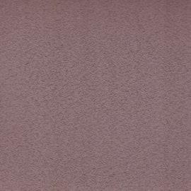 Pittura ad effetto decorativo Vento di sabbia Wenge 1,5 L