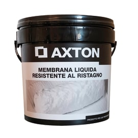 Membrana liquida antiristagno bianca 5 kg