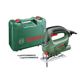 Seghetto alternativo Bosch PST650, potenza 500 W