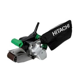 Levigatrice a nastro Hitachi SB8V2