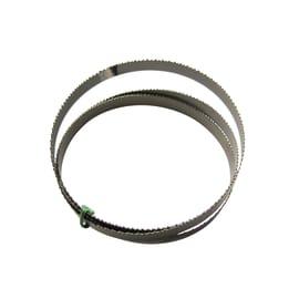 Lama per sega a nastro per metallo 1300 mm