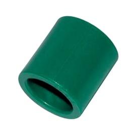 Giunto a manicotto Ø 32 mm