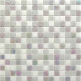 Mosaici prezzi e offerte online leroy merlin 4 for Leroy merlin piastrelle mosaico
