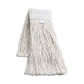 Mop Apex  Professional Pavimenti cotone