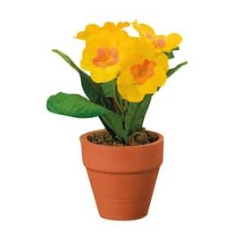 Piante e fiori artificiali prezzi e offerte online leroy for Piante finte leroy merlin