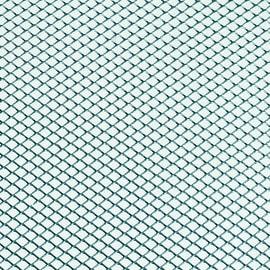 Lamiera acciaio 500 x 400 mm