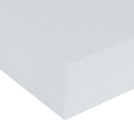 Pannello isolante in polistirene espanso Dibipop 136 Fortlan L 1000 mm x H 500 mm, spessore 40 mm