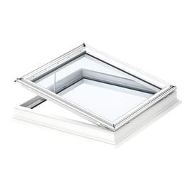 Finestra per tetto Velux CVP 60x90 0073QV elettrico