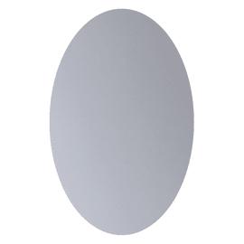 Specchio Bagno Con Luce Led O Senza Luce Prezzi E Offerte Online